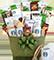 Starbucks Gifts: Starbucks Gift Baskets, Christmas Starbucks Gift ...