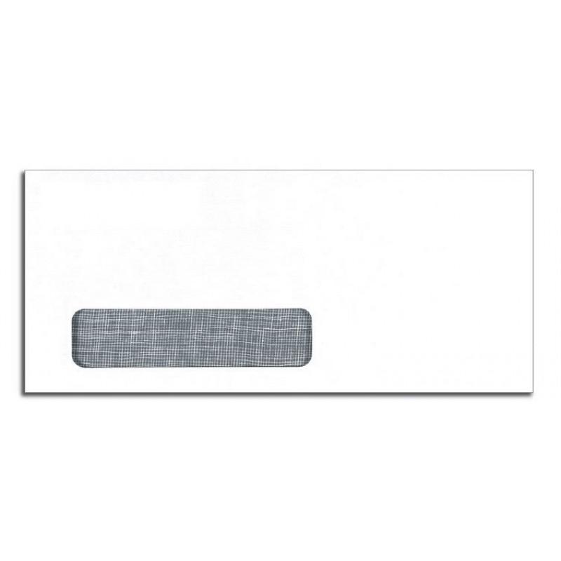 10 self seal window envelopes free shipping for 10 window envelope
