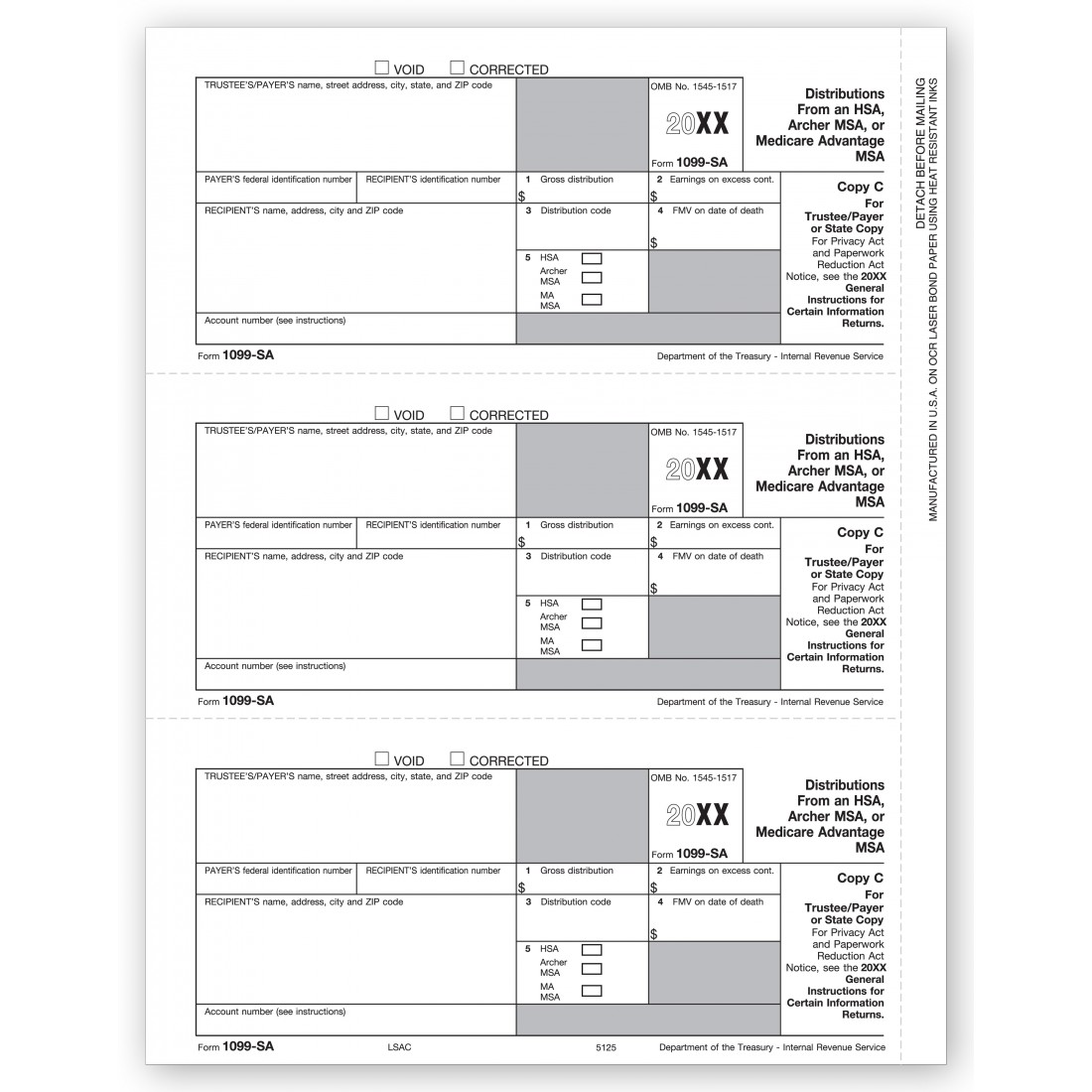 Form 8938 stock options irs form 8938 stock options falaconquin