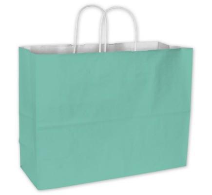 Aqua CotnCandy Bag 16x6x12.5