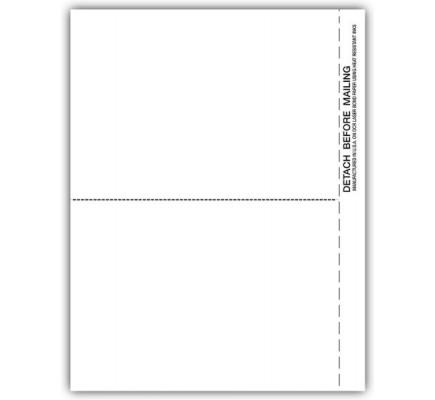 Blank Tax Form 1099 R Carton%20