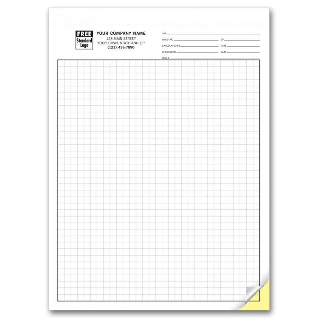 add graph research paper Tavon dunn from sparks was looking for add graph research paper issac king found the answer to a search query add graph research paper link ---.