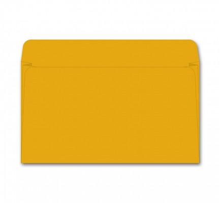 Card File Expansion Envelope 40 Lb Kraft