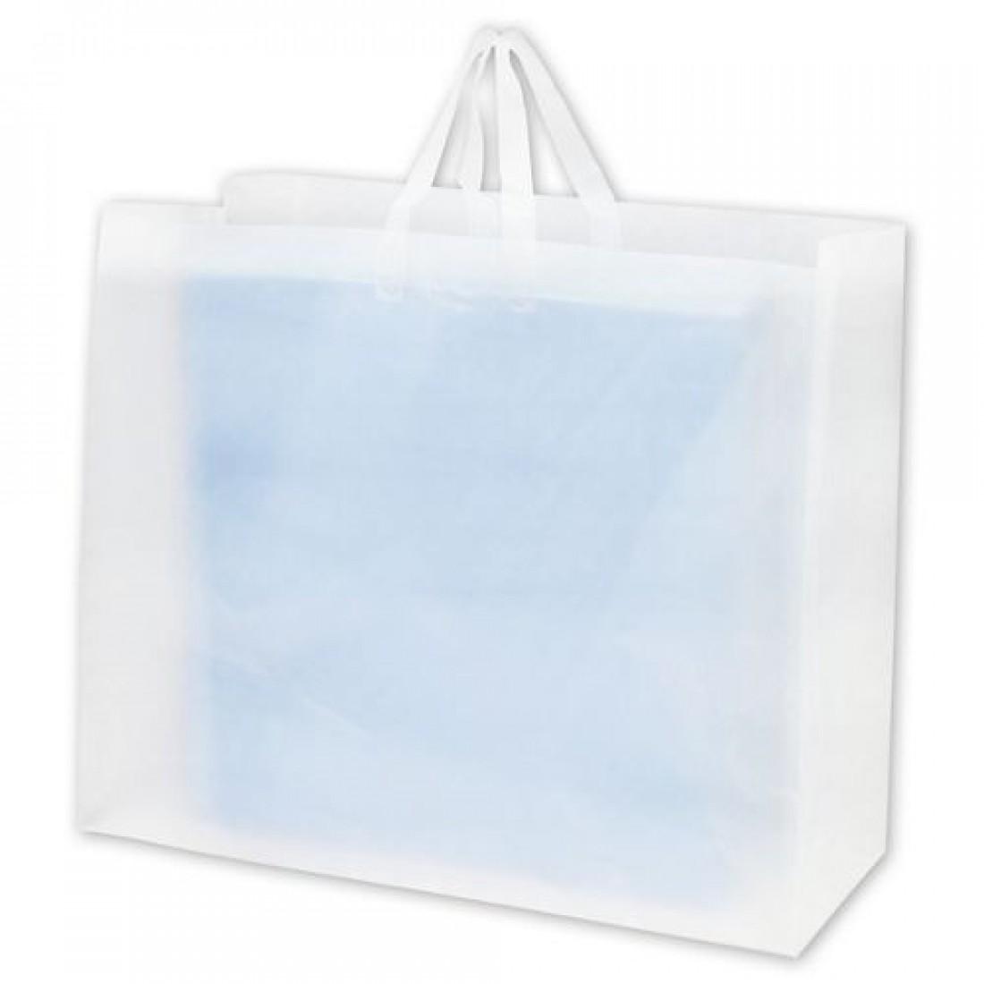 ClearFrost HiDen Bag 24x9x20
