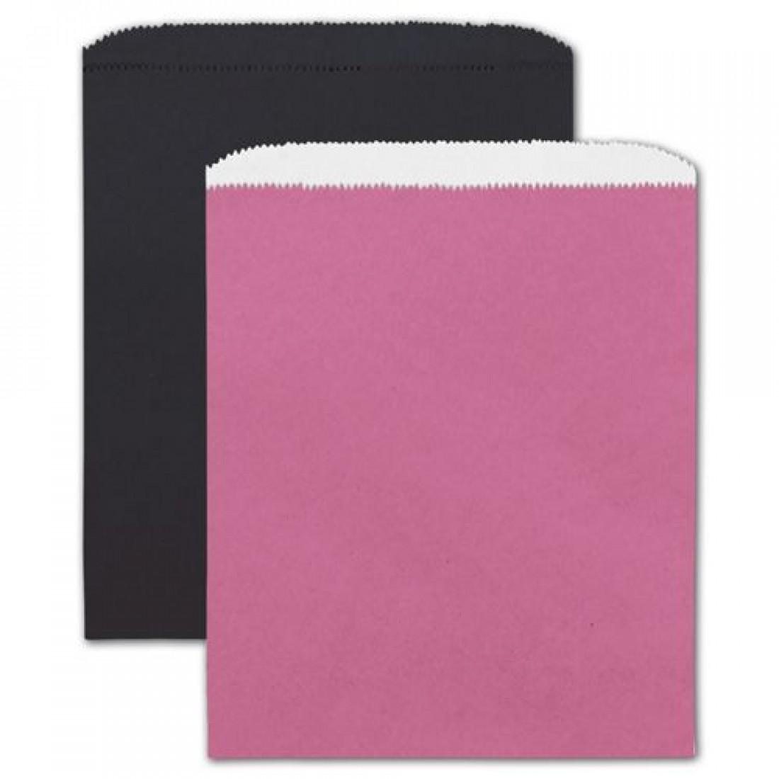 Color Papr Merch Bag 8.25x11