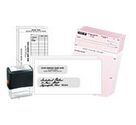 Computer Checks - Starter Kits