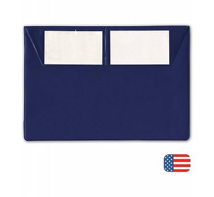 Deluxe Document Cases