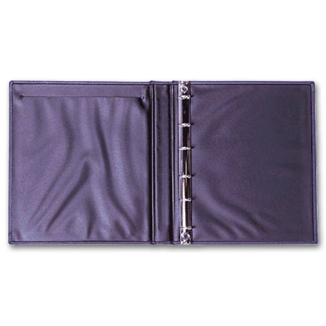 Duplicate Deskbook Check Cover (56501N) - Check Binders & Covers  - Business Checks