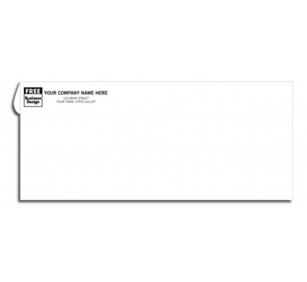 High Quality Mailing Envelopes