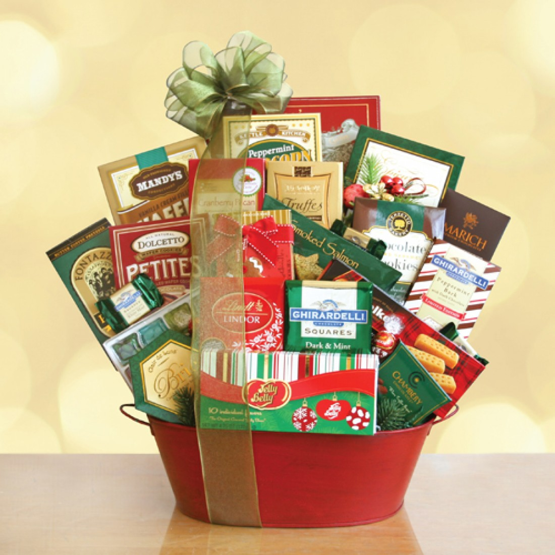 Free shipping gift baskets christmas gordmans coupon code gift baskets easter desserts cheryls message sugar free gift tower shipping information retail store locations request a catalog negle Image collections