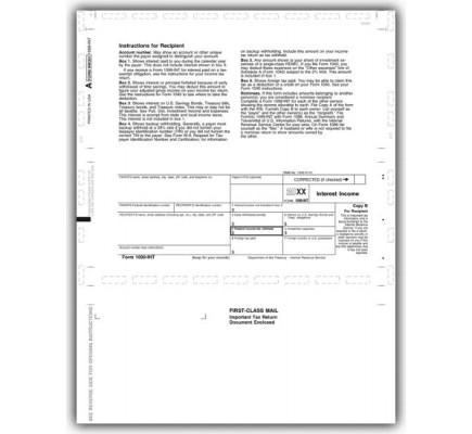 2017 general instructions for certain information returns