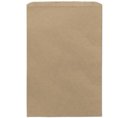 Kraft Paper Bag 12x2.75x18