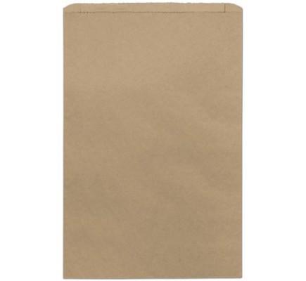 Kraft Paper Bag 16x3.75x24