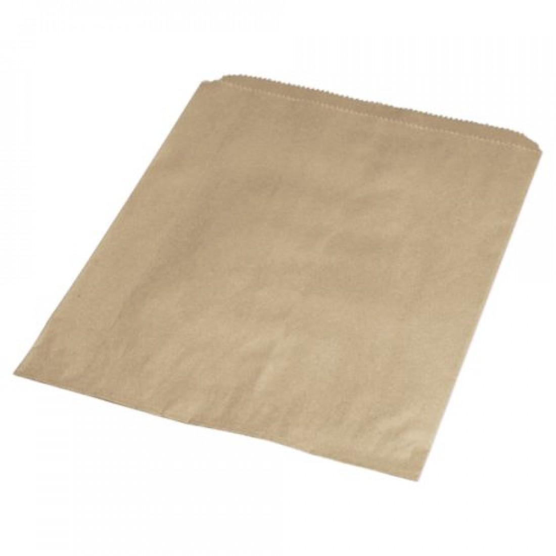 Kraft Paper Bag 6.25x9.25