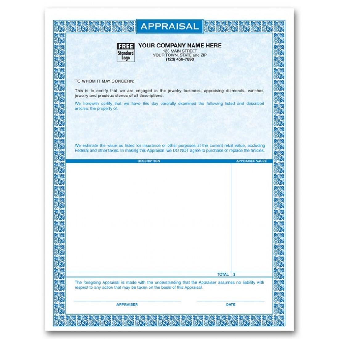 Laser Multipurpose Form Parchment
