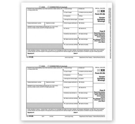 Irs lost check form – 15 Things That You Never Expect On Download.