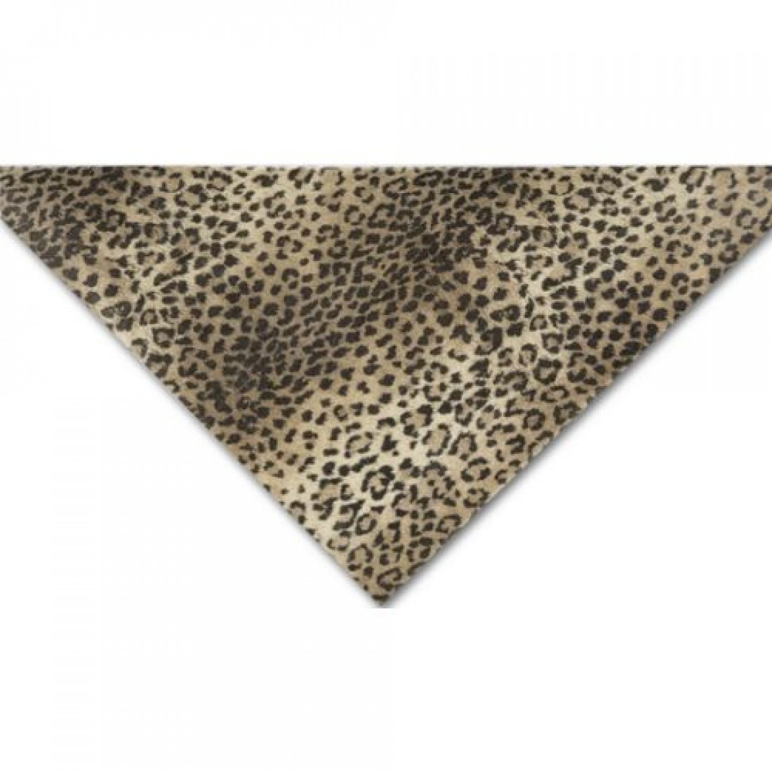 "Leopard Tissue Paper 20x30"""