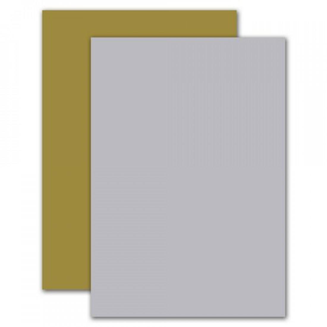 Metallic Tissue Paper 20x30