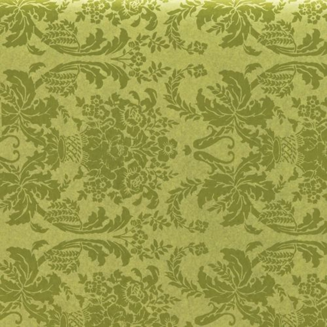 PS Damask Tissue 20x30