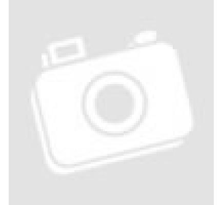 Peachtree Checks - Starter Kits