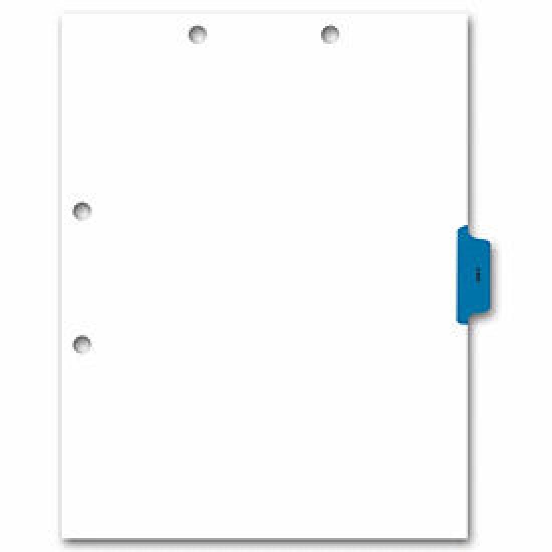 X-RayTab (Item #3315) - Business Checks Supplies  - Business Checks