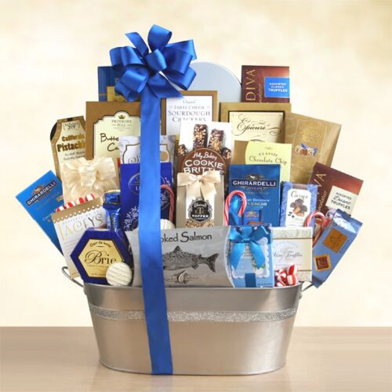 Food gift baskets free shipping coupon pureformulas gift baskets gift certificates italian deliee shipping on 150 online save valid through 41717 at cost plus world market stores within the negle Image collections