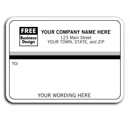 Simple Cheap Mailing Labels In Rolls