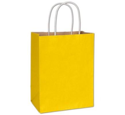 Sunshine Cub Shopper