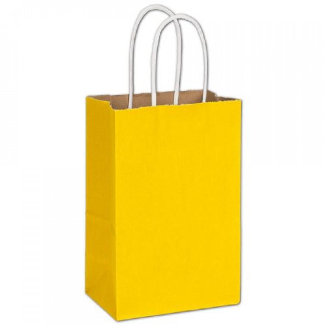 Sunshine Mini Cub Shopper