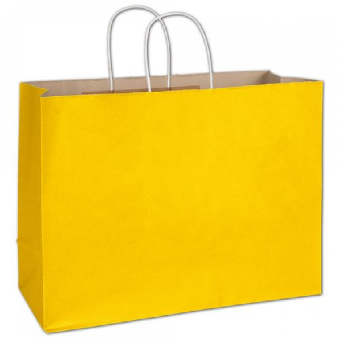 Sunshine Vogue Shopper