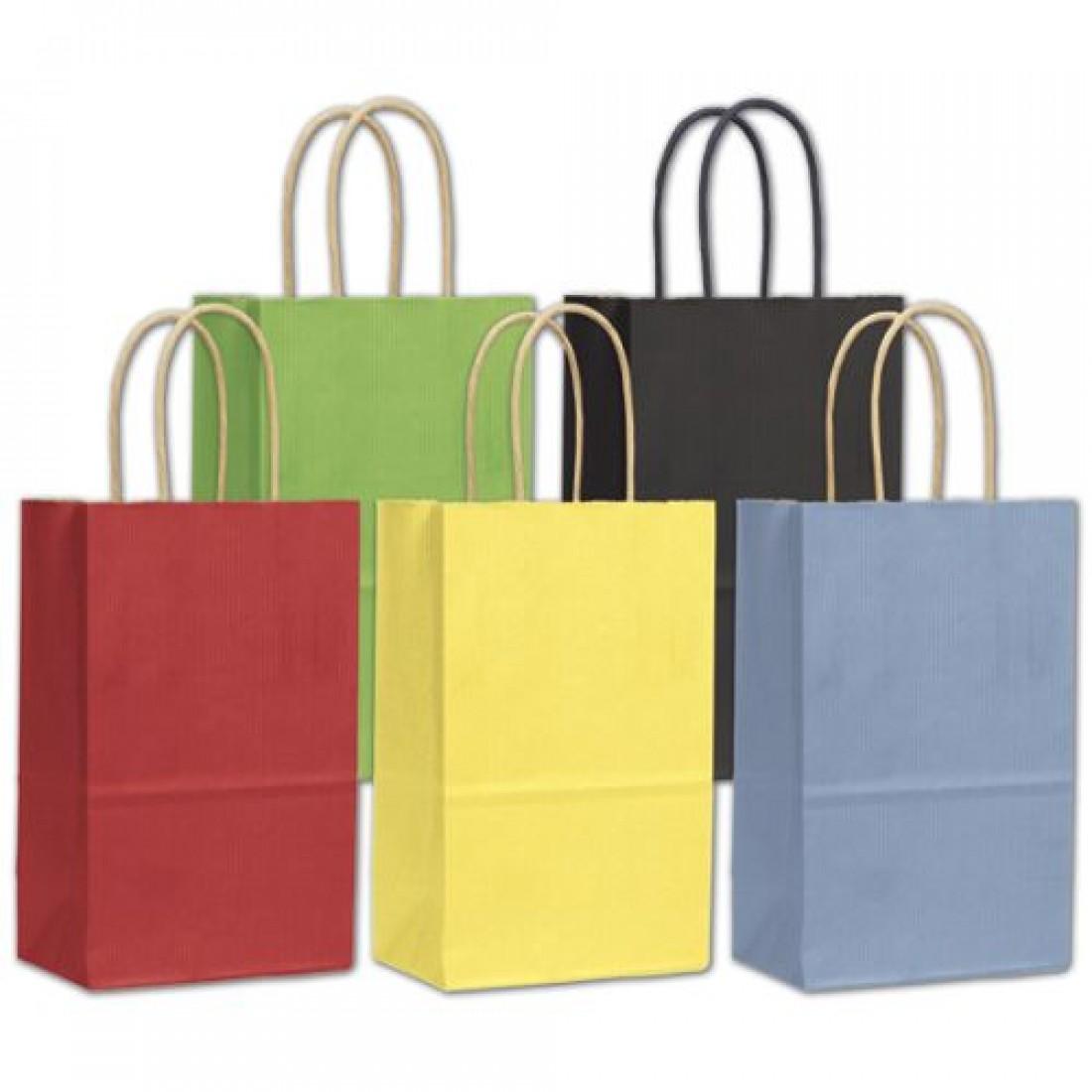 Varn Strp Bag, 5.25x3.5x8.25