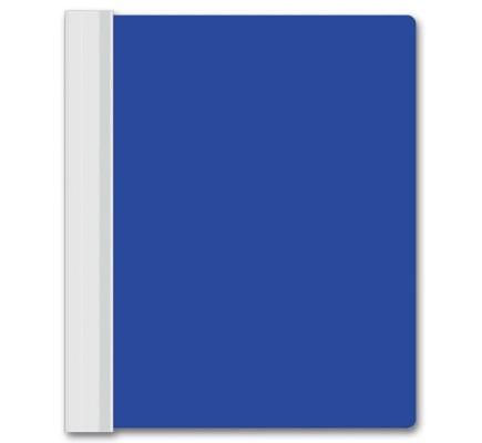 Vinyl Folding Board - Full Size - One-Write Checks  - Business Checks