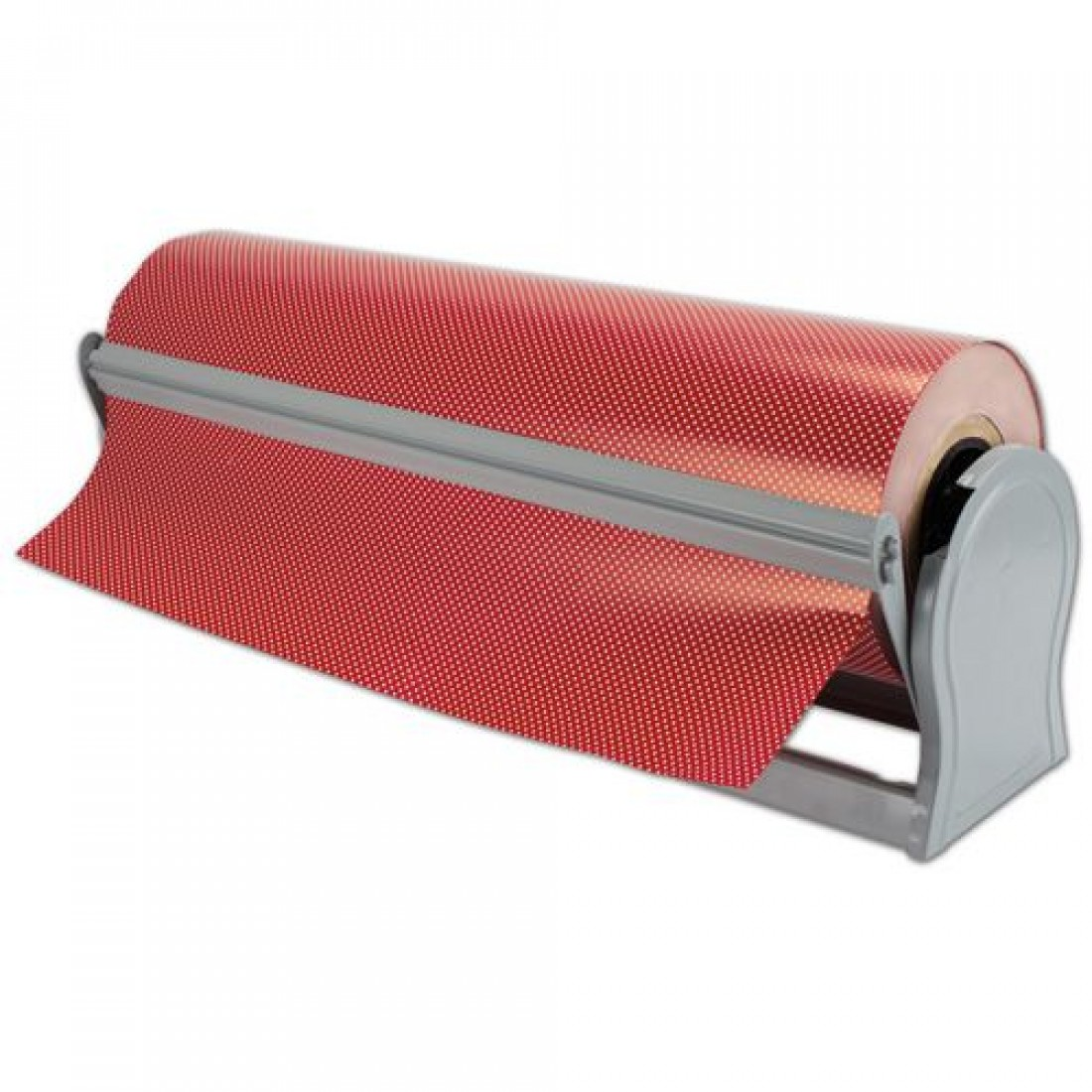Wrapping Paper Dispenser