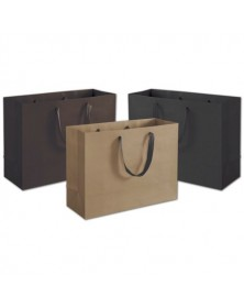 Manhattan Eco EuroBag16x6x12