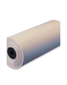 Rec Kraft Paper Roll 24x720