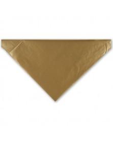 Metallic Tissue Paper, Copper, 20 x 30