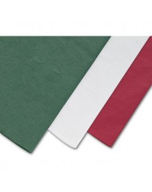 Holiday Tissue Paper Assortment, 20 x 30