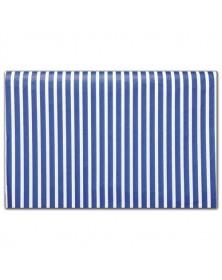 Awning Stripe Tissue Paper, 20 x 30