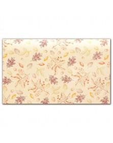 Autumn Tissue Paper, 20 x 30