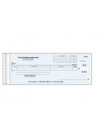 General Expense Check (111012N) - One-Write Checks  - Business Checks | Printez.com Reorder Business Checks riting checks, one write general checks, one write checks deluxe, writing checks
