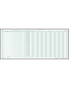 116021 (116021) - Business Checks Supplies  - Business Checks | Printez.com