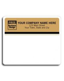 Inkjet/Laser Mailing Labels - Enterprise