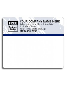 Mailing Label - Color Collection - Laser Only (Item #12744T) - Mailing Labels  - Labels | Printez.com