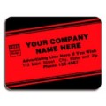 Weather Resistant Shipping Labels (Item #353) - Popular Labels   - Labels | Printez.com