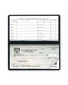 Compact Checks & Deposits, Ordering Business Checks From Walmart
