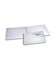 Payroll & General Purpose Journal For 53229N Checks