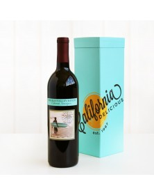 Regalo Valley Ranch Cabernet Sauvignon Gift