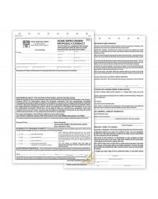 5550, Proposals - California State