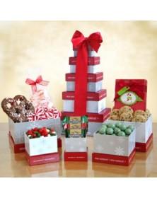 Wonderland Gifts