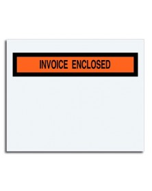 Clear Plastic Envelopes Online